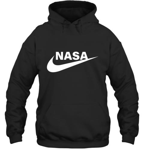 Nike Nasa Hoodie