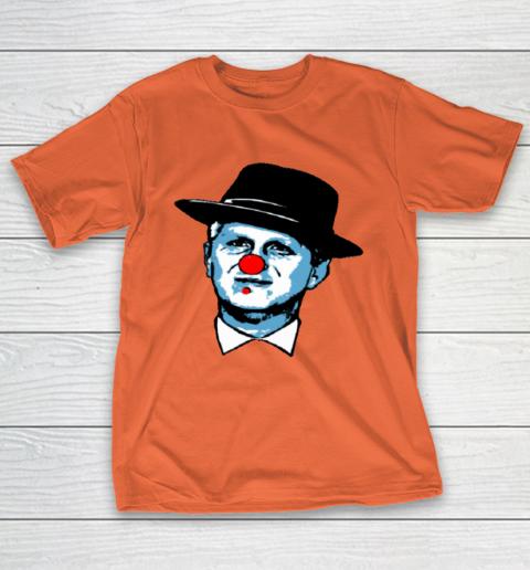 Portnoy Rapaport Shirt T-Shirt 5