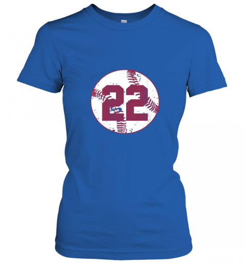 sfau womens vintage baseball number 22 shirt cool softball mom gift ladies t shirt 20 front royal