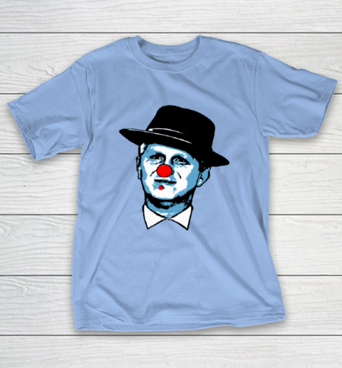 Michael Rapaport Barstool T-Shirt 10