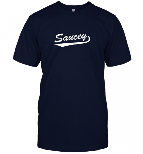 ryr0 saucey swag baseball jersey t shirt 60 front navy