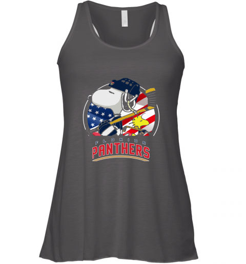 cs0e-florida-panthers-ice-hockey-snoopy-and-woodstock-nhl-flowy-tank-32-front-dark-grey-heather-480px