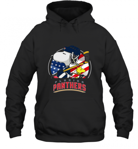 icul-florida-panthers-ice-hockey-snoopy-and-woodstock-nhl-hoodie-23-front-black-480px