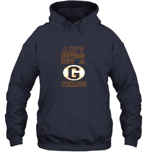 jgnc san francisco baseball hoodie 23 front navy